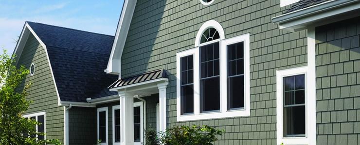Diversified Supply Amp Rentals Inc Home Exteriors